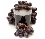 grape juice black_main