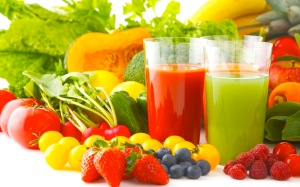 jw199-350a-fresh-vegetable-juice_1920x1200_59997