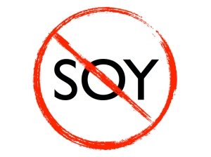 soy-bad-for-health-photo