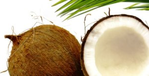 coconut-oil-for-faster-hair-growth