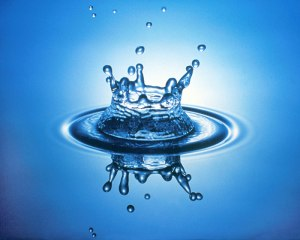 water art-4